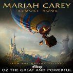 mariah-carey-almost-home-thelavalizard